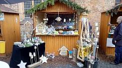 Adventszauber Nienburg