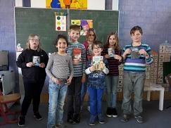 Autorenlesung P3©Helen-Keller-Schule