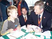 Ideen Expo 2007