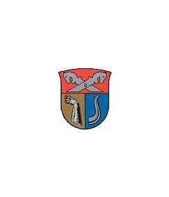 Nienburg©Helen-Keller-Schule