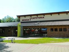 Mensa©Helen-Keller-Schule