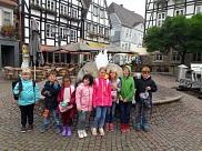 P2 in Rinteln