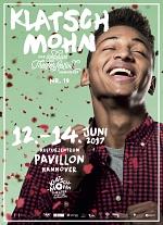 Plakat Marcel
