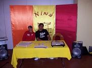 Schülerfirmenmesse