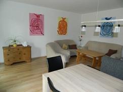 Wohnzimmer©Helen-Keller-Schule